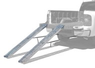 Maxxtow-Towing-Products-70120-72-x-9-Steel-Loading-Ramp-1000-lbs.-Capacity-Pair-0