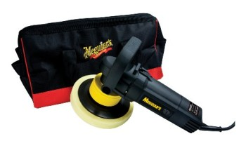Meguiars-Professional-Dual-Action-Polisher-0