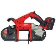 Milwaukee-2629-22-M18-18-Volt-Cordless-Band-Saw-Kit-0