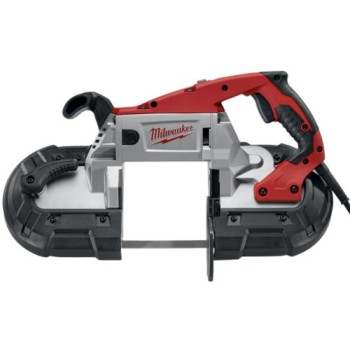 Milwaukee-6238-20-ACDC-Deep-Cut-Portable-Two-Speed-Band-Saw-0