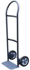 Milwaukee-Hand-Trucks-30151-Flow-Back-Handle-Truck-with-7-Inch-Puncture-Proof-Tires-0