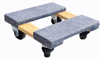 Milwaukee-Hand-Trucks-33815-15-Inch-by-15-Inch-Furniture-Dolly-with-Carpeted-Ends-0