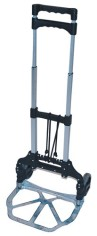 Milwaukee-Hand-Trucks-33884-Aluminum-Fold-Up-Hand-Truck-0