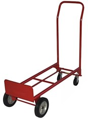 Milwaukee-Hand-Trucks-42152-Convertible-Truck-with-8-Inch-Puncture-Proof-Tires-0-0