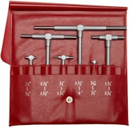 Mitutoyo-155-903-516-to-6-6-piece-Telescoping-Gage-Set-0-0