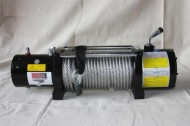 NEW-Vortex-8000-LB-Pound-Recovery-Winch-Bonus-Package-2-remotes-4-JEEP-TRUCK-OR-TRAILER-0-1