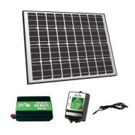 Nature-Power-57001-Mono-Crystalline-Off-Grid-Solar-Panel-Kit-85-watt-0