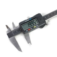 Neiko-01407A-Stanless-Steel-6-Inch-Digital-Caliper-with-Extra-Large-LCD-Screen-and-Instant-SAE-Metric-Conversion-0-0