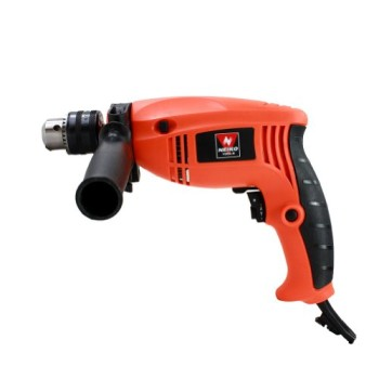 Neiko-10506A-12-Inch-Reversible-Variable-Speed-Hammer-Drill-Power-Tool-0