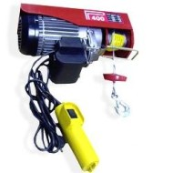 Neiko-880-Lb.-Electric-Hoist-With-Remote-Control-0
