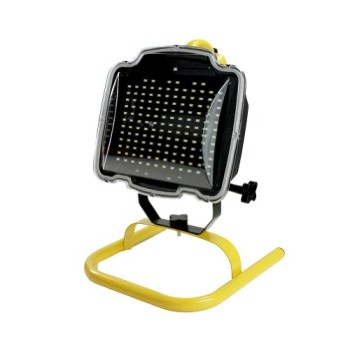 Snap On 92164 25 Led Rechargeable Angle Work Light