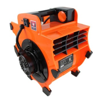 Neiko-Heavy-Duty-Portable-Electric-Fan-Blower-CSACUS-Rated-300-CFM-0