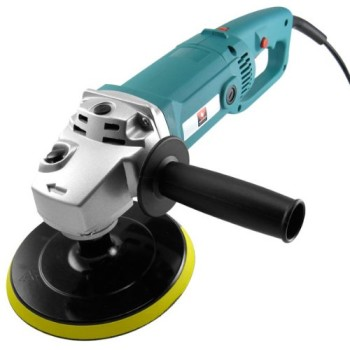 Neiko-Professional-Grade-Variable-Speed-7-Inch-Car-Truck-and-Boat-Polisher-Buffer-1.75-HP-0