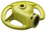 Nelson-Cast-Iron-Circular-Spray-Pattern-Stationary-Sprinkler-Head-50950-0