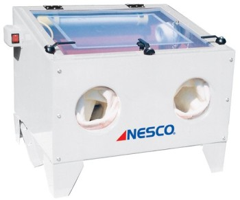 Nesco-Tools-420-Bench-Top-Blast-Cabinet-0