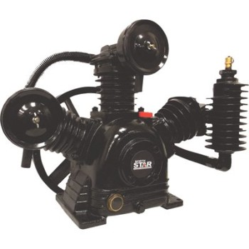 NorthStar-Air-Compressor-Pump-2-Stage-3-Cylinder-14.9-CFM-@-90-PSI-Misc-0