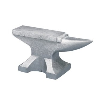 Northern-Industrial-Cast-Iron-Anvil-60-Lb.-Misc-0