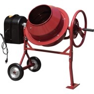 Northern-Industrial-Mini-Electric-Cement-Mixer-1.77-Cubic-Ft.-Model-CM125-0