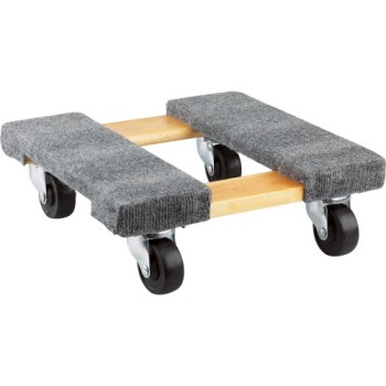 Northern-Industrial-Tools-Hardwood-Dolly-1000-Lb.-Capacity-0