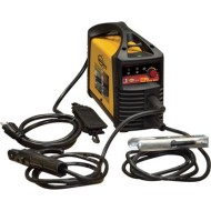 Northern-Industrial-Welders-ST80i-Inverter-Based-Stick-Welder-with-TIG-Option-0