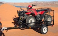 Northstar®-Sportstar-I-ATV-Utility-Trailer-Kit-0