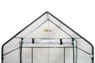 OGrow-Deluxe-Walk-In-3-Tier-6-Shelf-Portable-Greenhouse-0-1