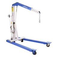 OTC-1819-2200-lbs-Capacity-Heavy-Duty-Floor-Crane-0
