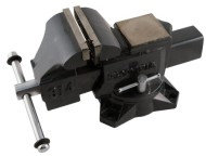 Olympia-Tools-38-614-4-MechanicS-Bench-Vise-0