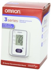 Omron-3-Series-Automatic-Blood-Pressure-Monitor-0-2