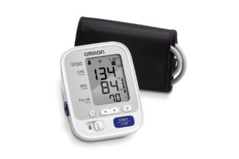 Omron-5-Series-Upper-Arm-Blood-Pressure-Monitor-0