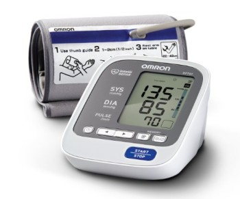 Omron-7-Series-Upper-Arm-Blood-Pressure-Monitor-0