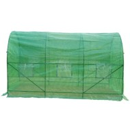 Outsunny-12-x-7-x-7-Portable-Walk-In-Garden-Greenhouse-0-1