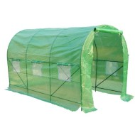 Outsunny-12-x-7-x-7-Portable-Walk-In-Garden-Greenhouse-0