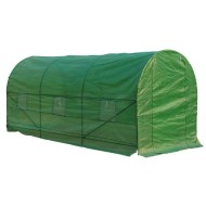 Outsunny-15-x-7-x-7-Portable-Walk-In-Garden-Greenhouse-0-0