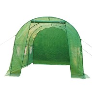 Outsunny-15-x-7-x-7-Portable-Walk-In-Garden-Greenhouse-0-2