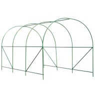 Outsunny-15-x-7-x-7-Portable-Walk-In-Garden-Greenhouse-0-3