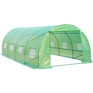 Outsunny-20-x-10-x-7-Portable-Walk-In-Garden-Greenhouse-0