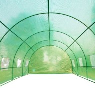 Outsunny-20-x-10-x-7-Portable-Walk-In-Garden-Greenhouse-0-2