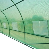 Outsunny-20-x-10-x-7-Portable-Walk-In-Garden-Greenhouse-0-3