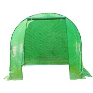 Outsunny-8-x-7-x-7-Portable-Walk-In-Garden-Greenhouse-0-1