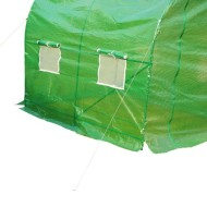Outsunny-8-x-7-x-7-Portable-Walk-In-Garden-Greenhouse-0-2