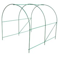 Outsunny-8-x-7-x-7-Portable-Walk-In-Garden-Greenhouse-0-4
