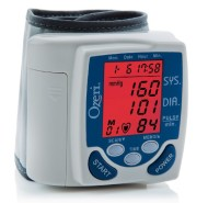 Ozeri-BP2M-CardioTech-Premium-Series-Digital-Blood-Pressure-Monitor-with-Hypertension-Color-Alert-Technology-0-1