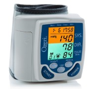 Ozeri-BP2M-CardioTech-Premium-Series-Digital-Blood-Pressure-Monitor-with-Hypertension-Color-Alert-Technology-0-3