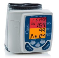 Ozeri-BP2M-CardioTech-Premium-Series-Digital-Blood-Pressure-Monitor-with-Hypertension-Color-Alert-Technology-0-4