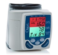 Ozeri-BP2M-CardioTech-Premium-Series-Digital-Blood-Pressure-Monitor-with-Hypertension-Color-Alert-Technology-0-5