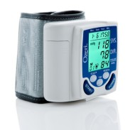 Ozeri-BP2M-CardioTech-Premium-Series-Digital-Blood-Pressure-Monitor-with-Hypertension-Color-Alert-Technology-0-6
