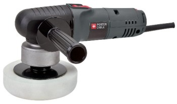 PORTER-CABLE-7424XP-6-Inch-Variable-Speed-Polisher-0