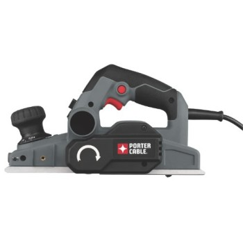 PORTER-CABLE-PC60THPK-6.0-Amp-Hand-Planer-0