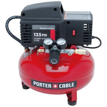 PORTER-CABLE-PCFP02003-3.5-Gallon-135-PSI-Pancake-Compressor-0
